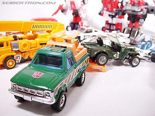 Transformers G1 1985 Hoist (Reissue) (Image #14 of 44)