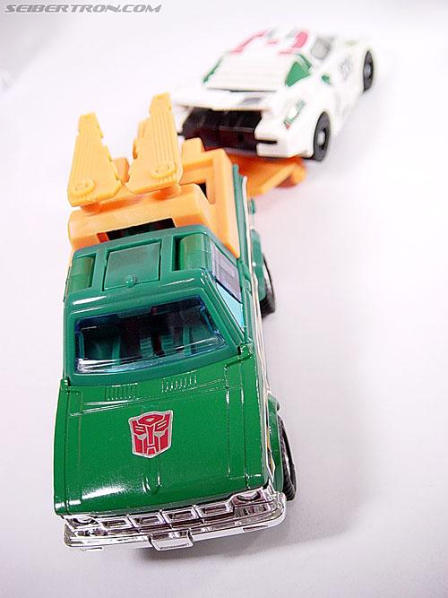 Transformers G1 1985 Hoist (Reissue) (Image #15 of 44)