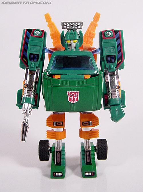Transformers G1 1985 Hoist (Reissue) (Image #17 of 44)