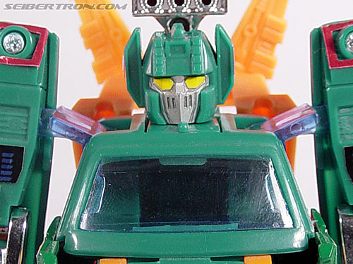 Transformers G1 1985 Hoist (Reissue) (Image #19 of 44)