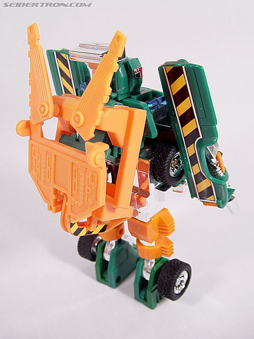 Transformers G1 1985 Hoist (Reissue) (Image #23 of 44)