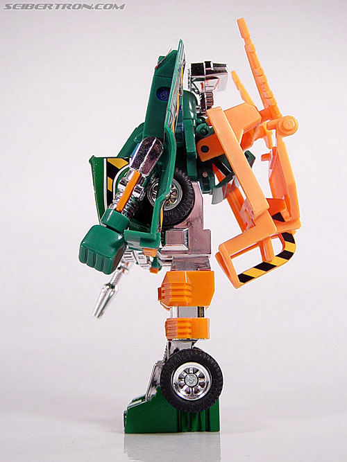 Transformers G1 1985 Hoist (Reissue) (Image #26 of 44)