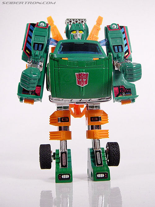 Transformers G1 1985 Hoist (Reissue) (Image #36 of 44)