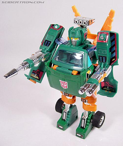 Transformers G1 1985 Hoist (Reissue) (Image #37 of 44)