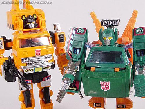Transformers G1 1985 Hoist (Reissue) (Image #39 of 44)