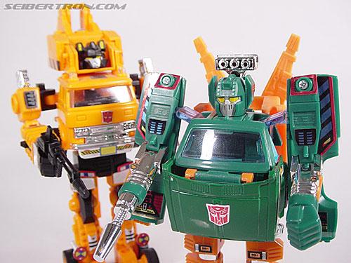 Transformers G1 1985 Hoist (Reissue) (Image #40 of 44)