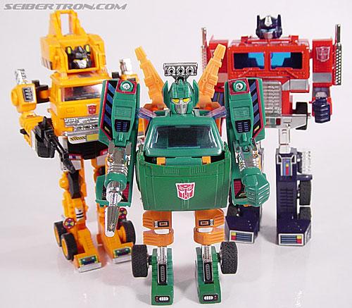 Transformers G1 1985 Hoist (Reissue) (Image #41 of 44)