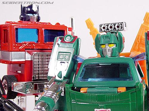Transformers G1 1985 Hoist (Reissue) (Image #44 of 44)