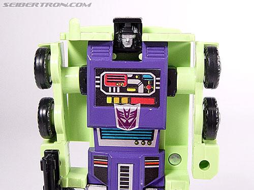 Transformers G1 1985 Hook (Glen) (Image #20 of 36)