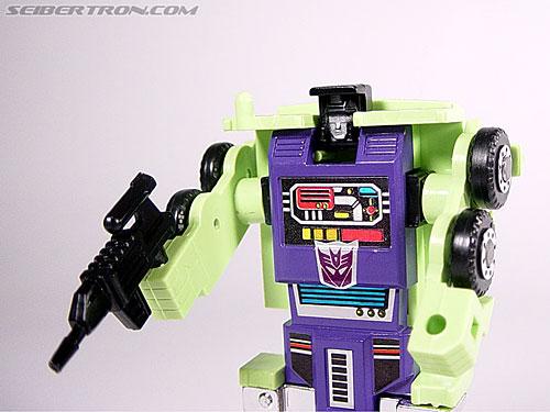 Transformers G1 1985 Hook (Glen) (Image #32 of 36)