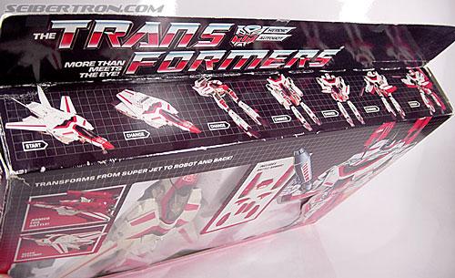 Transformers G1 1985 Jetfire (Skyfire) (Image #9 of 116)