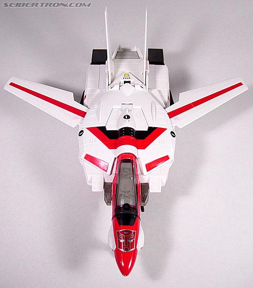 Transformers G1 1985 Jetfire (Skyfire) (Image #16 of 116)