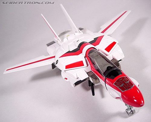 Transformers G1 1985 Jetfire (Skyfire) (Image #19 of 116)