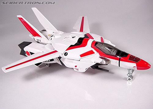 Transformers G1 1985 Jetfire (Skyfire) (Image #20 of 116)