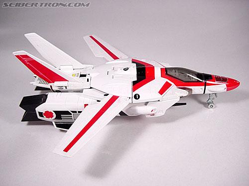 Transformers G1 1985 Jetfire (Skyfire) (Image #21 of 116)