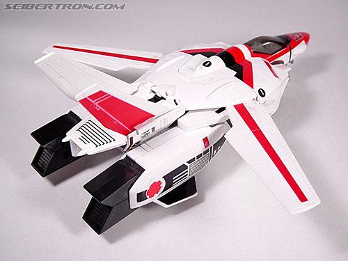 Transformers G1 1985 Jetfire (Skyfire) (Image #22 of 116)