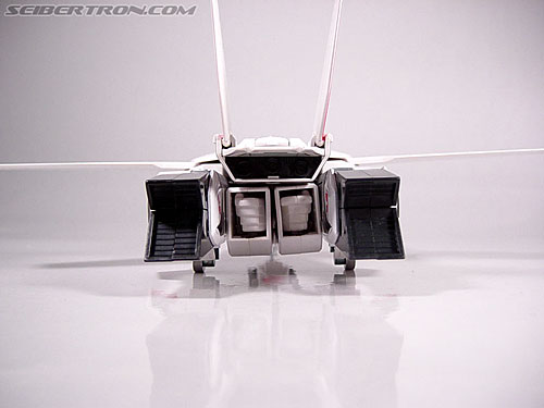Transformers G1 1985 Jetfire (Skyfire) (Image #24 of 116)