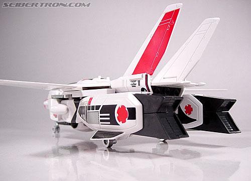 Transformers G1 1985 Jetfire (Skyfire) (Image #25 of 116)