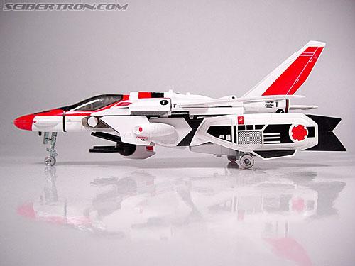 Transformers G1 1985 Jetfire (Skyfire) (Image #26 of 116)