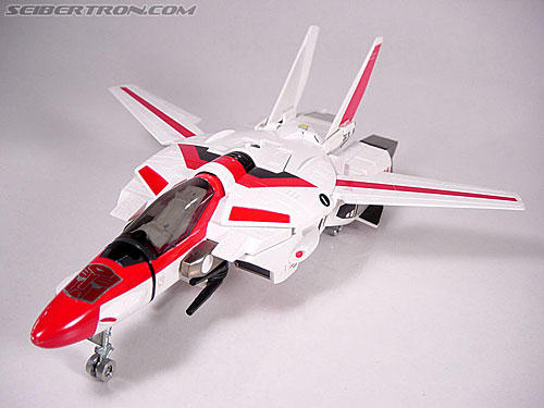 Transformers G1 1985 Jetfire (Skyfire) (Image #29 of 116)