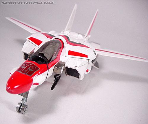 Transformers G1 1985 Jetfire (Skyfire) (Image #30 of 116)