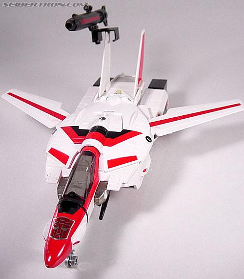 Transformers G1 1985 Jetfire (Skyfire) (Image #31 of 116)