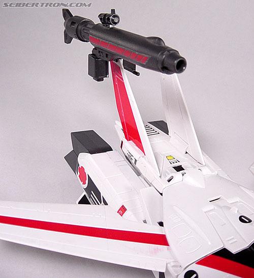 Transformers G1 1985 Jetfire (Skyfire) (Image #32 of 116)