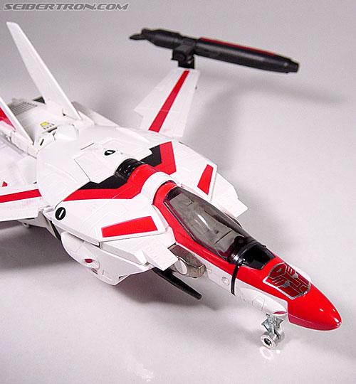 Transformers G1 1985 Jetfire (Skyfire) (Image #33 of 116)