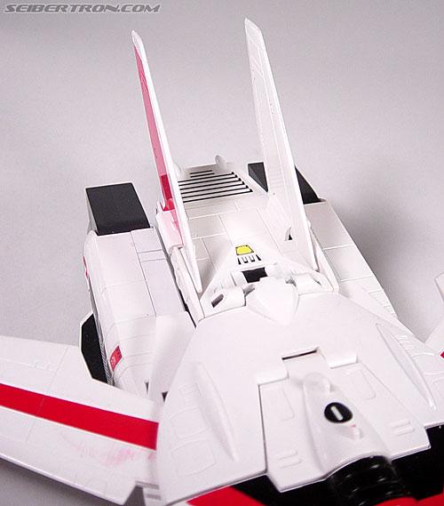 Transformers G1 1985 Jetfire (Skyfire) (Image #34 of 116)