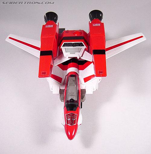 Transformers G1 1985 Jetfire (Skyfire) (Image #36 of 116)
