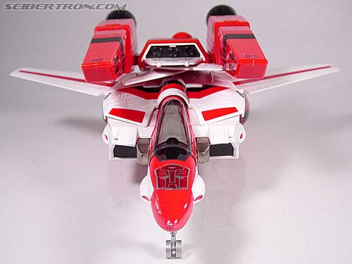 Transformers G1 1985 Jetfire (Skyfire) (Image #37 of 116)