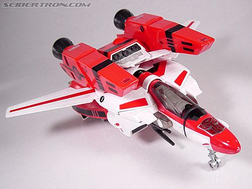 Transformers G1 1985 Jetfire (Skyfire) (Image #39 of 116)