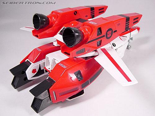 Transformers G1 1985 Jetfire (Skyfire) (Image #41 of 116)