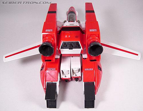 Transformers G1 1985 Jetfire (Skyfire) (Image #42 of 116)