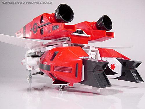 Transformers G1 1985 Jetfire (Skyfire) (Image #45 of 116)