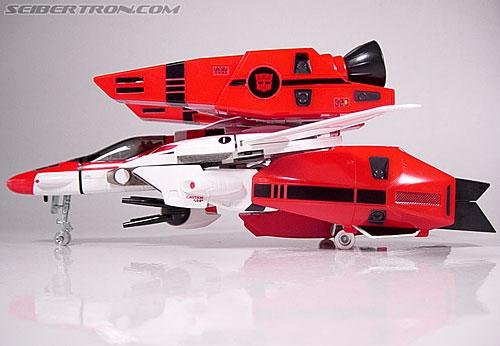 Transformers G1 1985 Jetfire (Skyfire) (Image #46 of 116)
