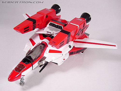 Transformers G1 1985 Jetfire (Skyfire) (Image #51 of 116)