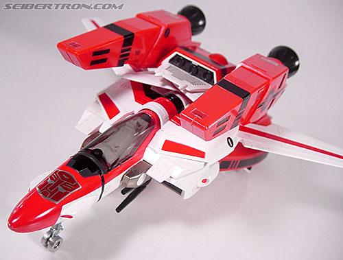 Transformers G1 1985 Jetfire (Skyfire) (Image #52 of 116)