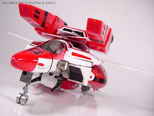 Transformers G1 1985 Jetfire (Skyfire) (Image #55 of 116)