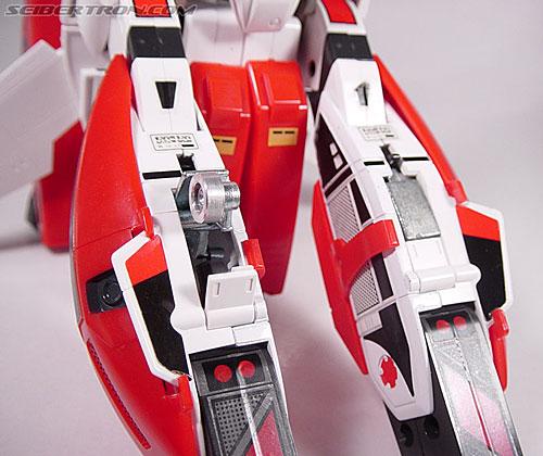 Transformers G1 1985 Jetfire (Skyfire) (Image #59 of 116)