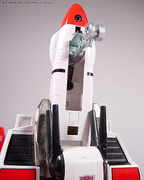 Transformers G1 1985 Jetfire (Skyfire) (Image #60 of 116)