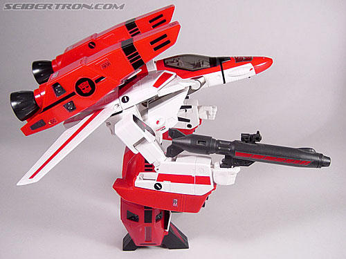 Transformers G1 1985 Jetfire (Skyfire) (Image #63 of 116)