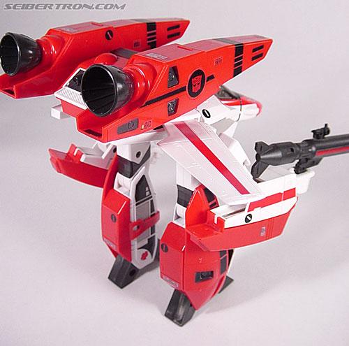 Transformers G1 1985 Jetfire (Skyfire) (Image #64 of 116)