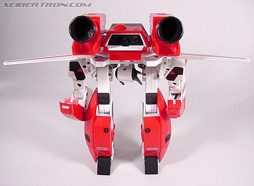 Transformers G1 1985 Jetfire (Skyfire) (Image #65 of 116)