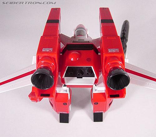 Transformers G1 1985 Jetfire (Skyfire) (Image #66 of 116)