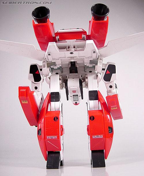 Transformers G1 1985 Jetfire (Skyfire) (Image #67 of 116)