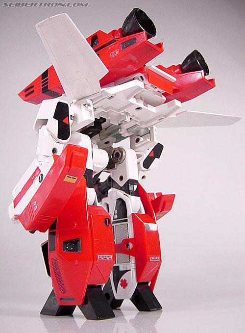 Transformers G1 1985 Jetfire (Skyfire) (Image #68 of 116)