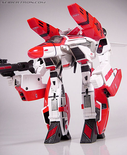 Transformers G1 1985 Jetfire (Skyfire) (Image #70 of 116)