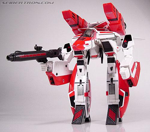 Transformers G1 1985 Jetfire (Skyfire) (Image #71 of 116)