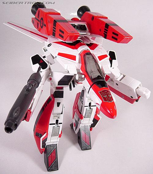 Transformers G1 1985 Jetfire (Skyfire) (Image #73 of 116)
